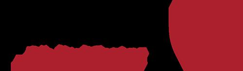 wordmark-emblem